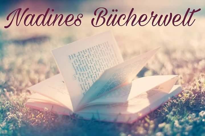 Nadines Bücherwelt