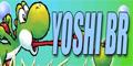 Yoshi BR
