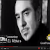 Notis Sfakianakis - An Tha Se Xasw ( New Live Song 2012 ) HQ