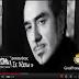 Notis Sfakianakis - An Tha Se Xasw ( New Live Song 2012 ) HQ