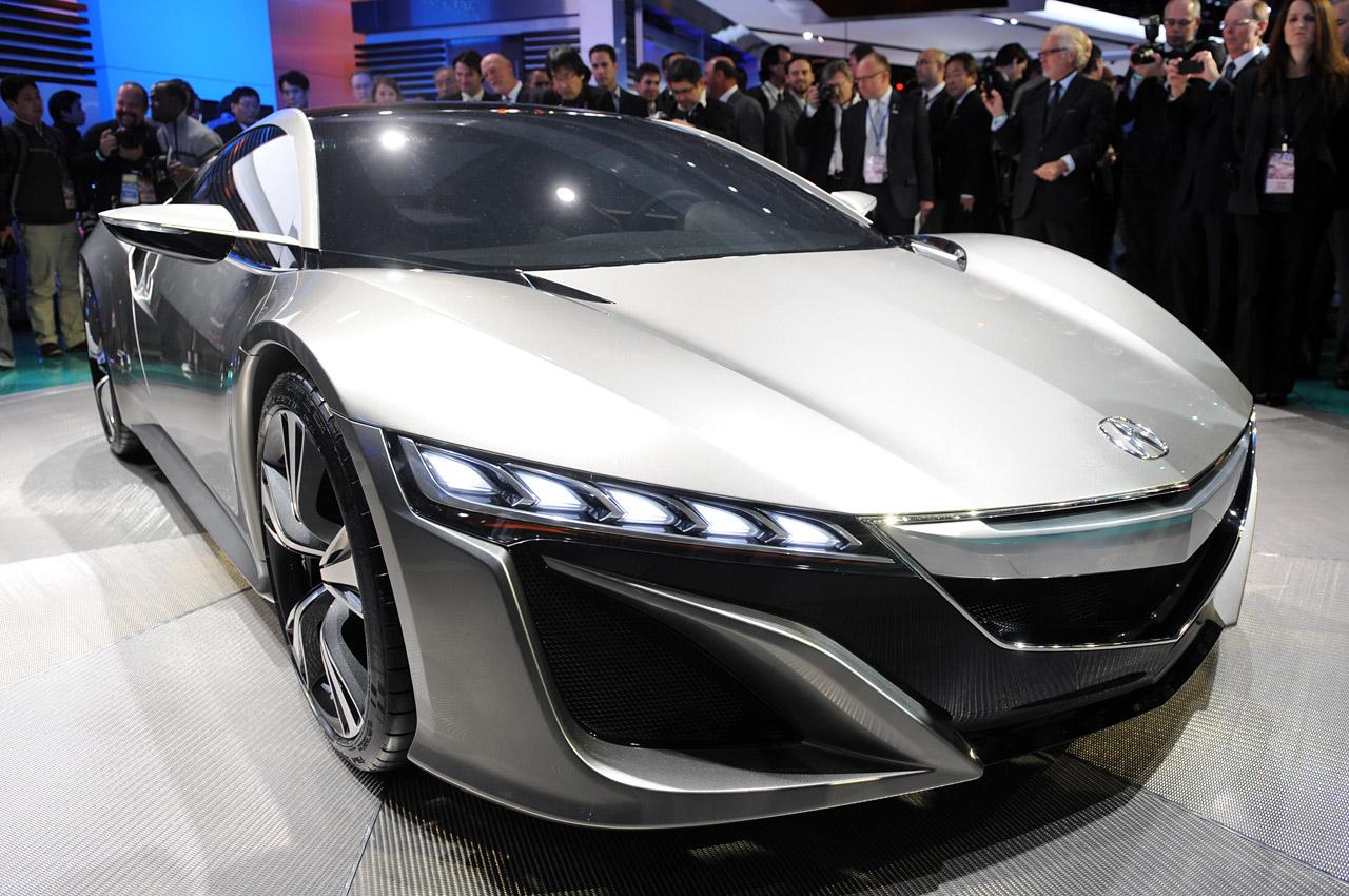 carros-importados-carros-acura-nsx.jpg