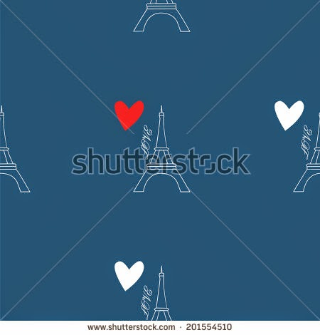 http://www.shutterstock.com/ru/pic-201554510/stock-vector-love-pattern-with-heart-and-eiffel-tower.html?src=KCTKtgmP2BFYdB4dZEt_GA-1-6