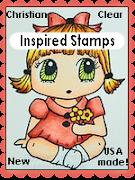 http://www.inspiredstamps.com/