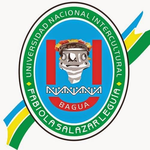 Universidad Nacional Intercultural Fabiola Salazar Leguía de Bagua