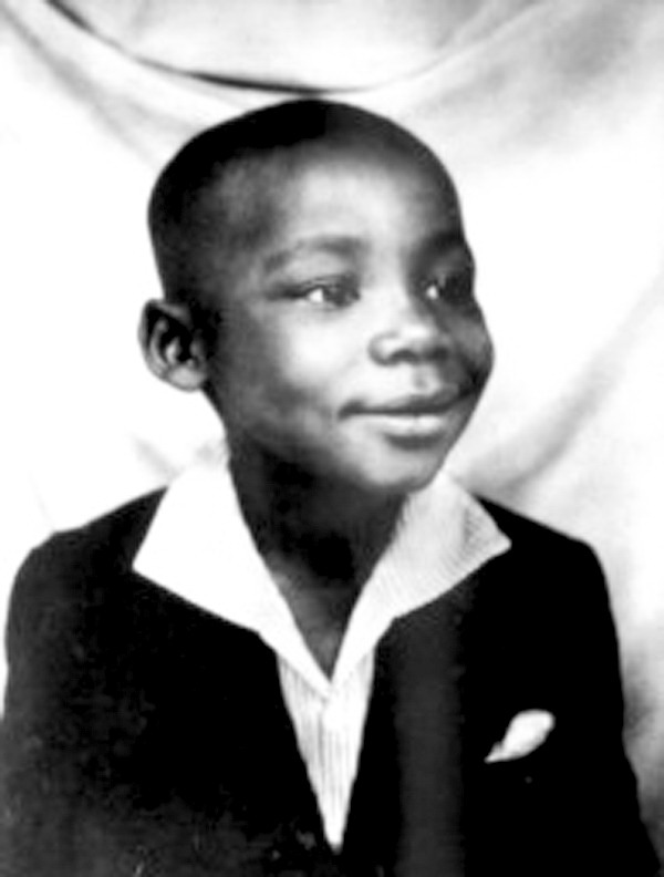 martin luther king bio Martin luther king, jr (january 15, 1929 – april 4, 1968) was an american  clergyman, activist, and prominent leader in the african-american civil rights.