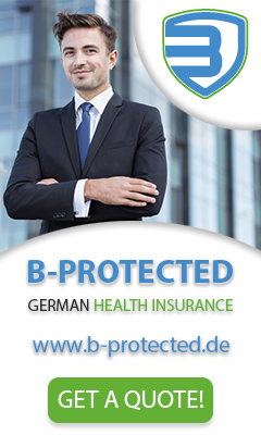 Private & Public Health Insurance