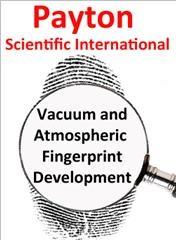 Payton Scientific International