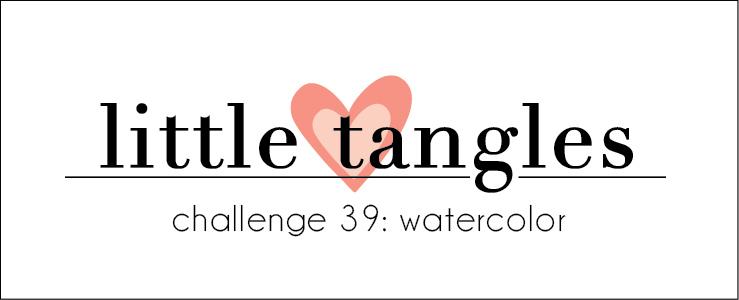 http://littletangles.blogspot.in/2014/06/challenge-39-watercolor.html