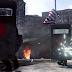 Battlefield 4: Dragon's Teeth Video
