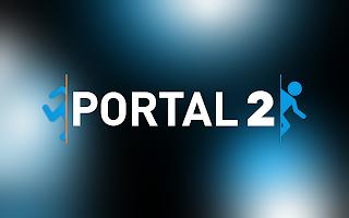 Test de Portal 2 (X360-PC-PS3)
