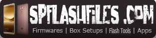 Spflashfiles | Firmwares/OTA Updates, Flash Tools, Box Setups & apk