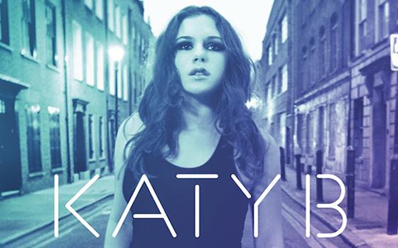 Crítica: Katy B - On A Mission. Electrónica de buen gusto sin caer en lo comercial