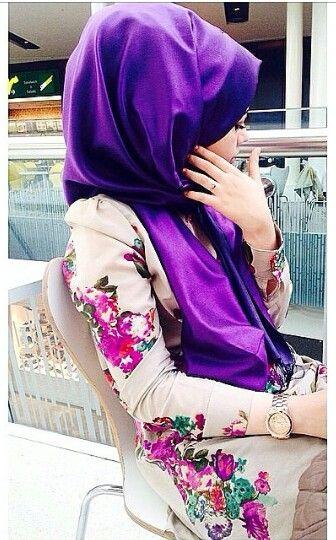 foulard-pour-hijab