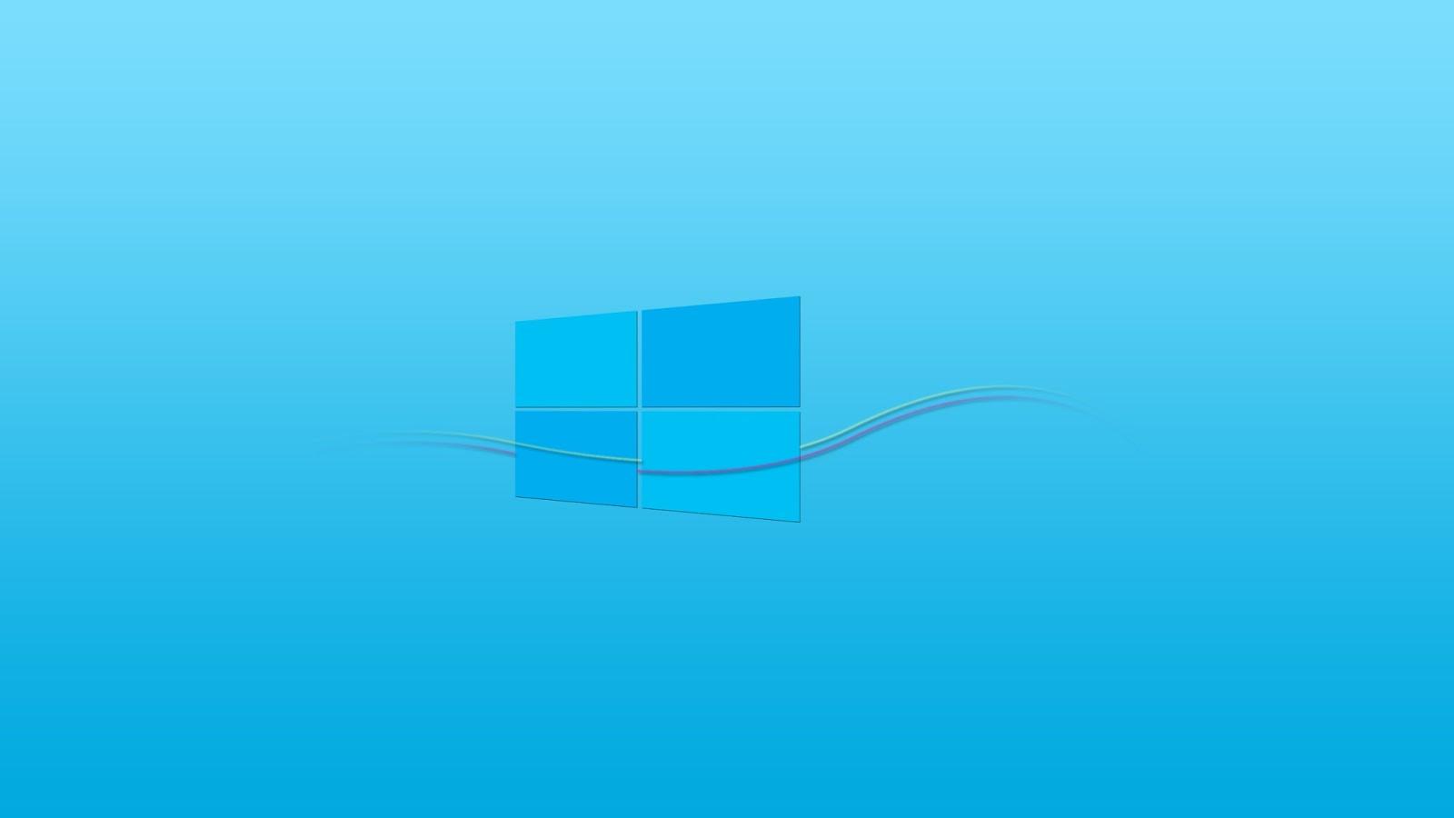 metro-style-blue-theme-windows-8-professional-neat-plain-wallpaper-download.jpg