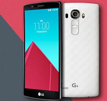 Harga Dan Spesifikasi LG G4 Beat Terbaru