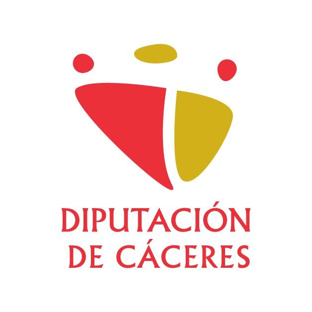 Diputación Provincial del Cáceres