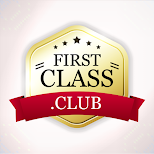 FirstClass.club