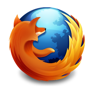 Free Download Firefox 20.0 Beta 6 Terbaru
