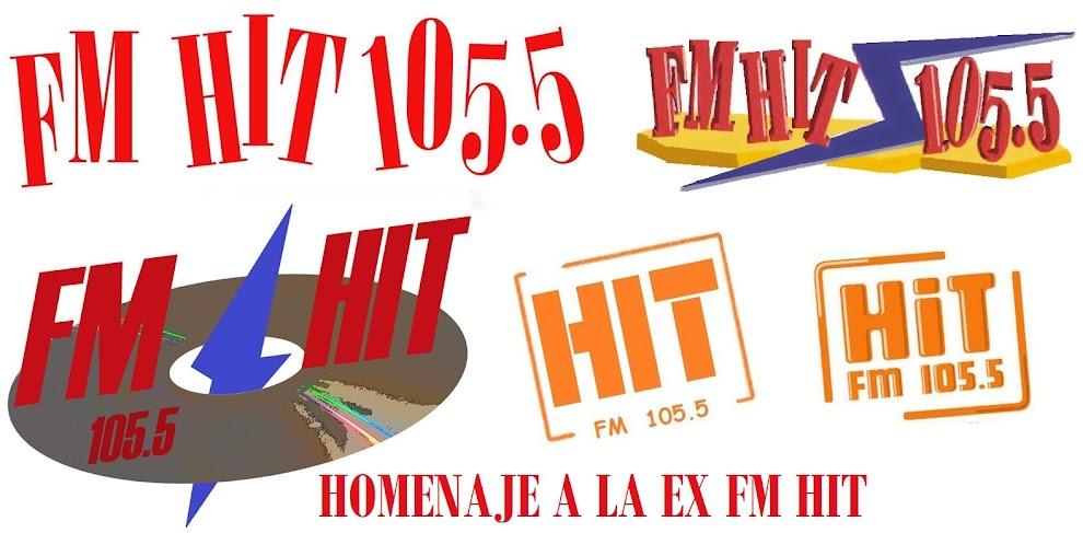 FOREVER FM HIT