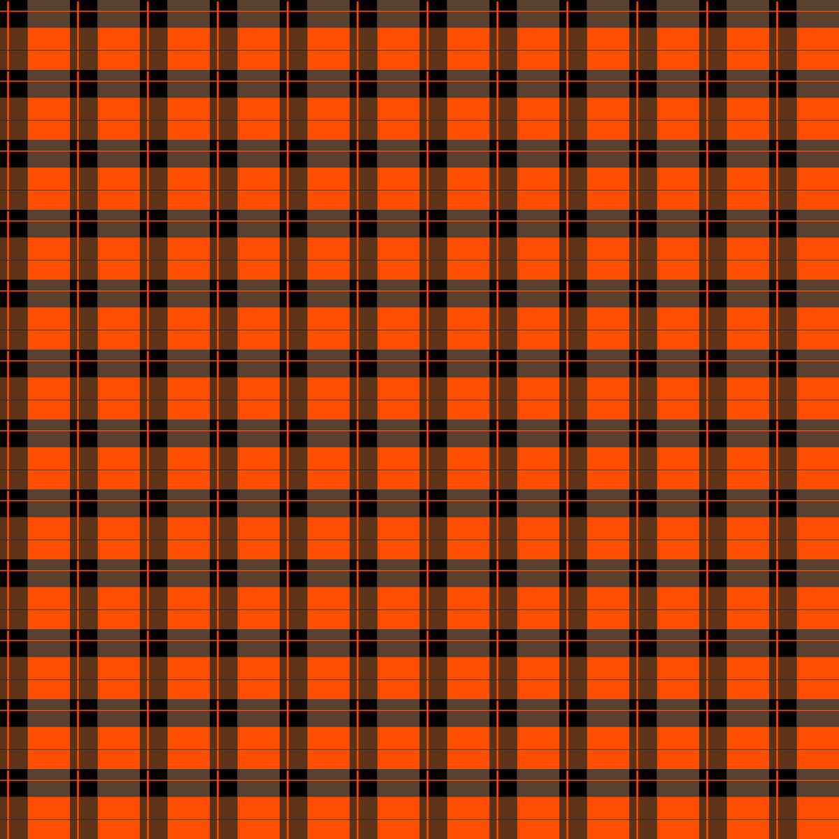 Free digital plaid pattern scrapbooking papers - ausdruckbares ...