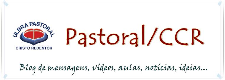 pastoral/ccr