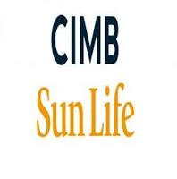 Lowongan Kerja 2013 Terbaru Februari CIMB Sun Life