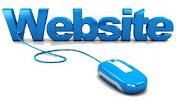 Επισκεφθείτε την ιστοσελίδα του σχολείου μας