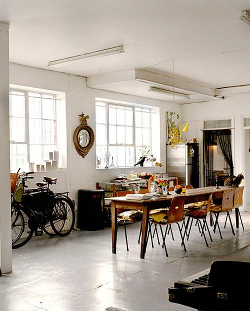 emily chalmers studio