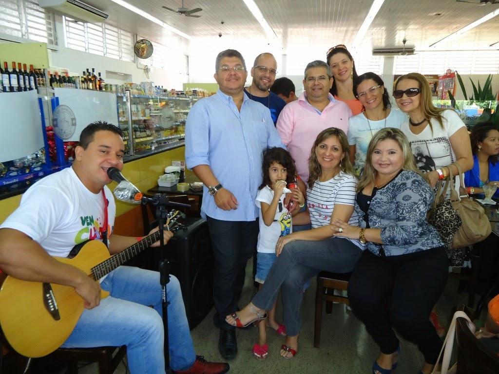 http://armaduradcristao.blogspot.com.br/2014/11/francimar-vida-nova-em-joao-pessoa-cafe.html