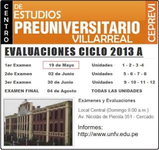 ... jpeg, Noticias De Resultados De Examen De Ascensos Inscripciones Los