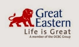 infolokersoloraya.blogspot.com Terbaru April 2014 di PT Great Eastern - Solo