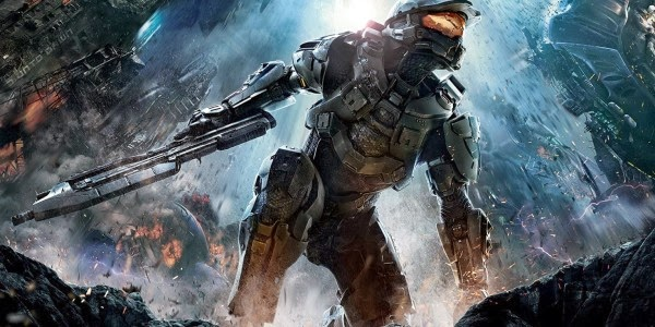 Halo 4 Free Download for PC Complete 1
