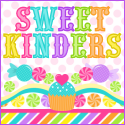 Sweet Kinders