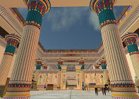 Architecture Of Egypt2