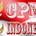 Pendaftaran CPNS Online Tahun 2014