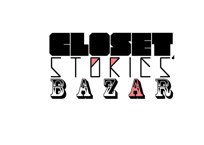 Closetstories'bazar