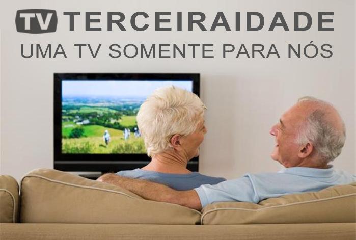 UMA TV COM ASSUNTO NOSSO