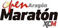 OPEN ARAGON BTT XCM