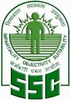 ssc er jobs of assistants and editors information
