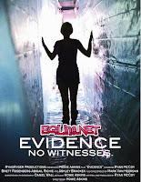 مشاهدة فيلم Evidence