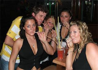 prostitutas magaluf prostitutas lloret de mar