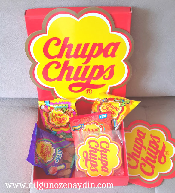 www.nilgunozenaydin.com-chupa chups-şekerlemeler