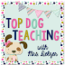 Meet the Teacher at Top Dog Teaching