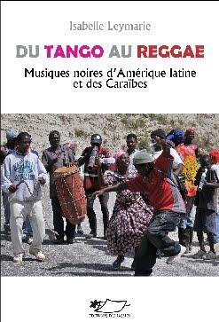 Musique afro-américaine, un livre en souscription aux Editions du Jasmin