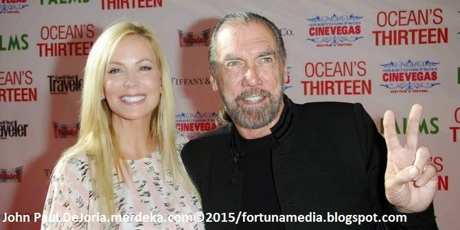 7 Rahasia Inspiratif John Paul DeJoria Dari Homeless Kini Memiliki USD 2,8 billion,jpg