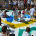 MPF/GO investiga recrutamento de crianças brasileiras para a Venezuela