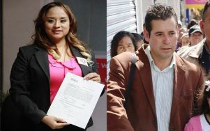 Veracruz se queda sin candidatos independientes a la gubernatura