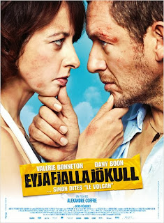 Eyjafjallajökull DVDRip French DDL Streaming Torrent