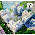 Chuẩn Bị Mở Bán Chung Cư HH3 Linh Đàm Giá Rẻ Liên Hệ: 0935.641.626