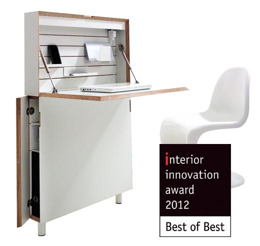 iidee design interior berlin. Black Bedroom Furniture Sets. Home Design Ideas